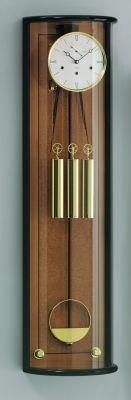 Настенные часы Kieninger  2565-92-01