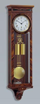 Настенные часы Kieninger  2591-56-02