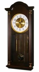 Настенные часы Sinix 2081CMA