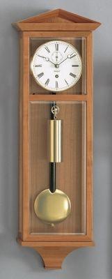 Настенные часы Kieninger  2800-41-01