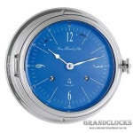 Настенные часы Hermle  35068-000132