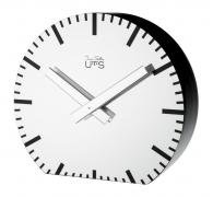 Настенные-настольные часы Tomas Stern 4020S