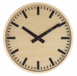Настенные часы Tomas Stern 4026