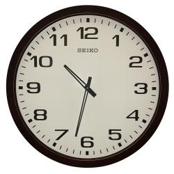 Настенные часы Seiko QXA413BN
