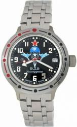 Наручные часы Восток 420288