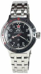 Наручные часы Восток 420306