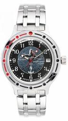 Наручные часы Восток 420831