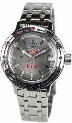 Наручные часы Восток 420892