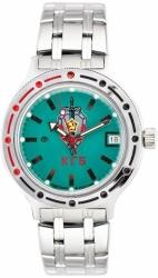 Наручные часы Восток 420945