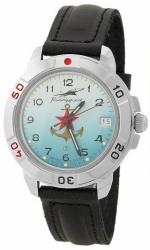 Наручные часы Восток 431084