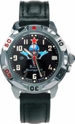 Наручные часы Восток 431288