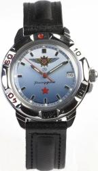 Наручные часы Восток 431290