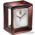 Настольные часы Kieninger  1271-22-01