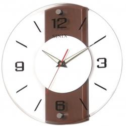 Настенные часы Sinix 5056