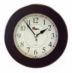 Настенные часы Sinix 5088В