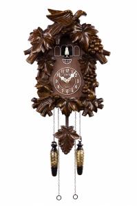 Настенные часы Sinix 601