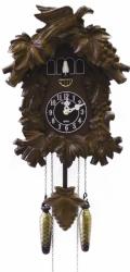 Настенные часы Sinix 601E