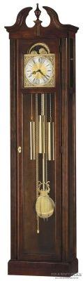 Напольные часы Howard Miller  Chateau  610-520