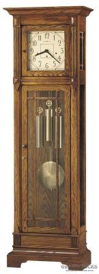 Напольные часы Howard Miller  Greene  610-804