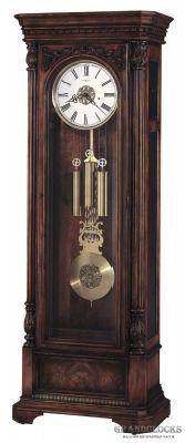 Напольные часы Howard Miller  Trieste  611-009