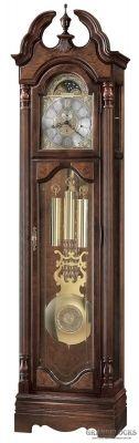Напольные часы Howard Miller  Langston  611-017