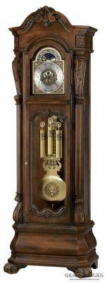 Напольные часы Howard Miller  Hamlin  611-025