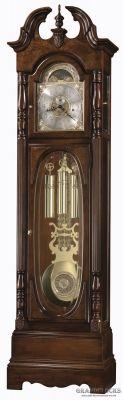 Напольные часы Howard Miller  Robinson  611-042