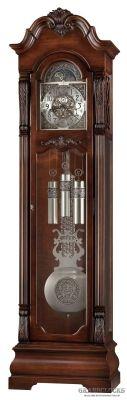 Напольные часы Howard Miller  Neilson  611-102