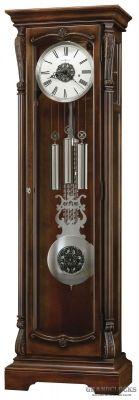 Напольные часы Howard Miller  Wellington  611-122