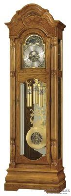 Напольные часы Howard Miller  Scarborough  611-144