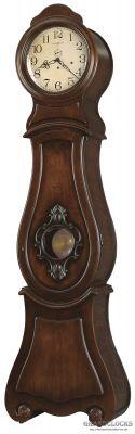 Напольные часы Howard Miller  Joslin  611-156