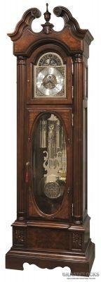 Напольные часы Howard Miller  Coolidge  611-180