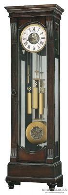 Напольные часы Howard Miller  Leyden 611-198