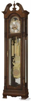 Напольные часы Howard Miller  Baldwin 611-200