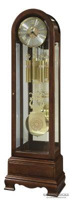 Напольные часы Howard Miller  Jasper 611-204