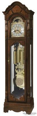 Напольные часы Howard Miller  Wilford 611-226