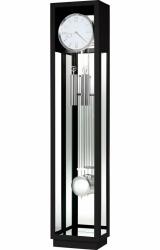 Напольные часы Howard Miller 611-258 WHITELOCK II