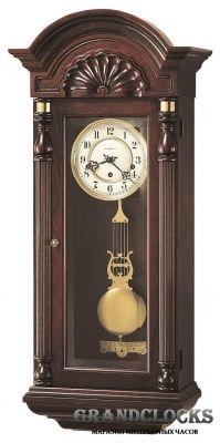 Настенные часы Howard Miller  Jennison  612-221