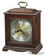 Настольные часы Howard Miller  Graham Bracket 612-437