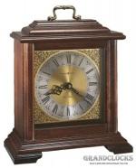 Настольные часы Howard Miller  Medford 612-481