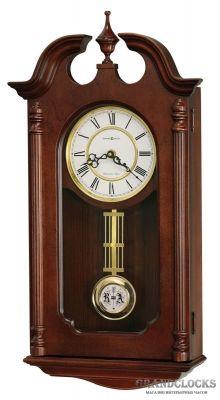 Настенные часы Howard Miller  Danwood 612-697