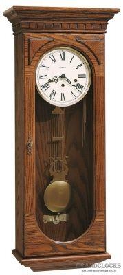 Настенные часы Howard Miller  Westmont  613-110