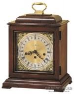 Настольные часы Howard Miller  Lynton 613-182
