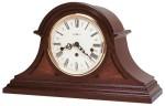 Настольные часы Howard Miller  Downing 613-192