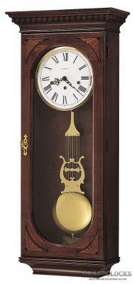 Настенные часы Howard Miller  Lewis  613-637