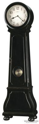 Напольные часы Howard Miller  Nashua  615-005