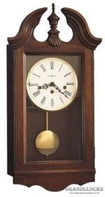 Настенные часы Howard Miller  Lancaster  620-132