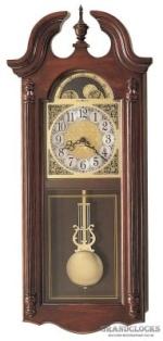 Настенные часы Howard Miller  Fenwick  620-158