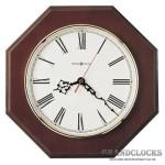 Настенные часы Howard Miller  Ridgewood  620-170