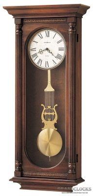 Настенные часы Howard Miller  Helmsley  620-192